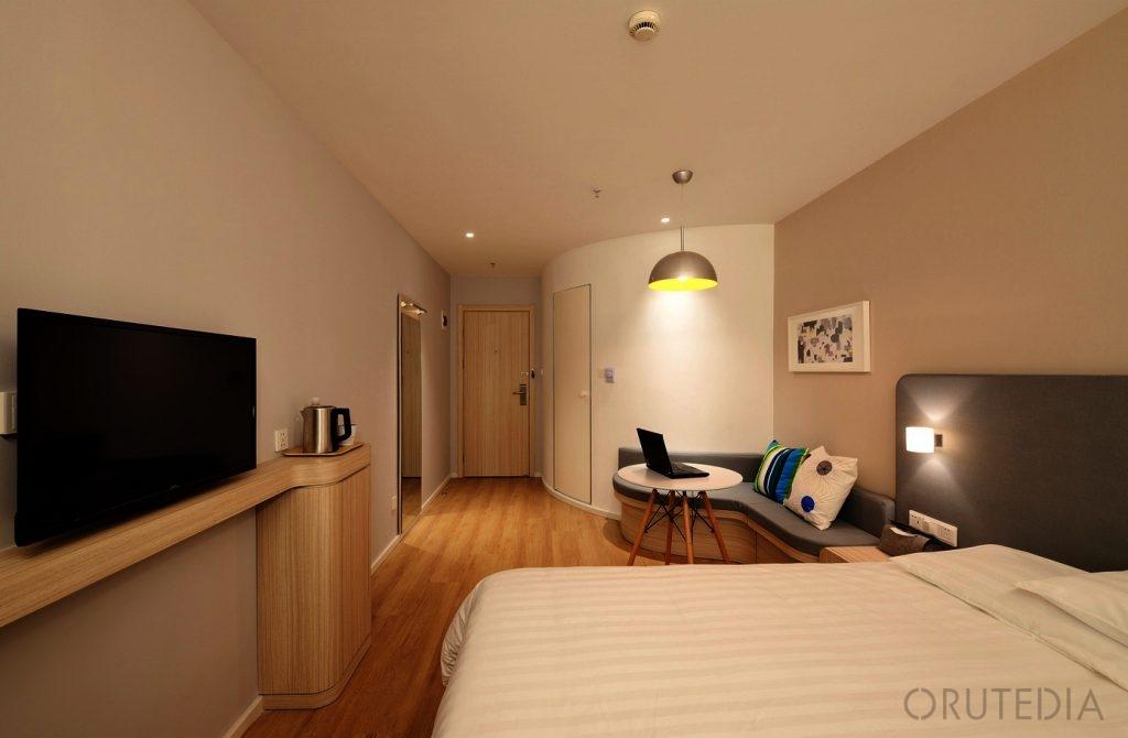 東京ビッグサイト(国際展示場)周辺のおすすめホテル10選