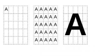 microArch の 3つの印刷モードの違いは? FAQ よくあるご質問にお答えします