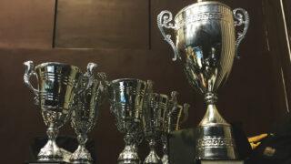 BMF microArch™S240 が 国際的な Prism Awardsを受賞